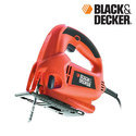 Black & Decker 570w Jigsaw, 800-3000 Spm, 570 W
