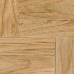 Wooden Ceramic Floor Tile, Wood Floor Tiles, Wood Flooring Tiles, Wooden  Flooring Tiles   Tradex Overseas, Morbi | ID: 16593776033