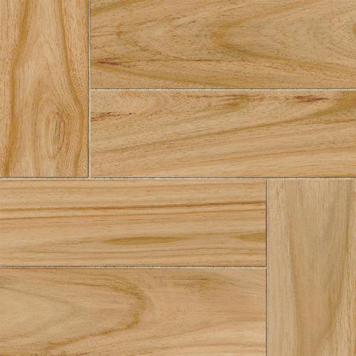 Wooden Ceramic Floor Tile