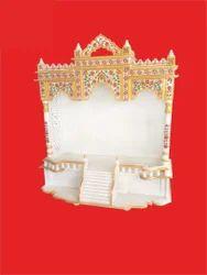 Khambhoj  Mandir