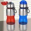 650 Ml Polycarbonate Sipper Bottle