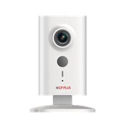 CP-UNC-C13L1-VMW CCTV Camera