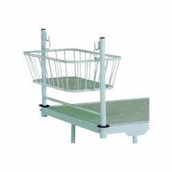 Bed Cradle