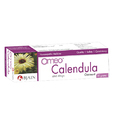 Omeo Calendula Ointment, Pack Size: 15 I 30, For Clinical