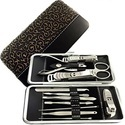 Beauty Max Manicure Set