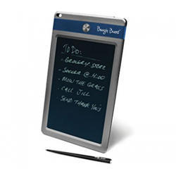 LCD E Writer 8.5