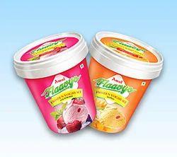 Amul Flaavyo Ice Cream