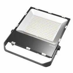 Bajaj Amaze LED Floodlight 200 Watt