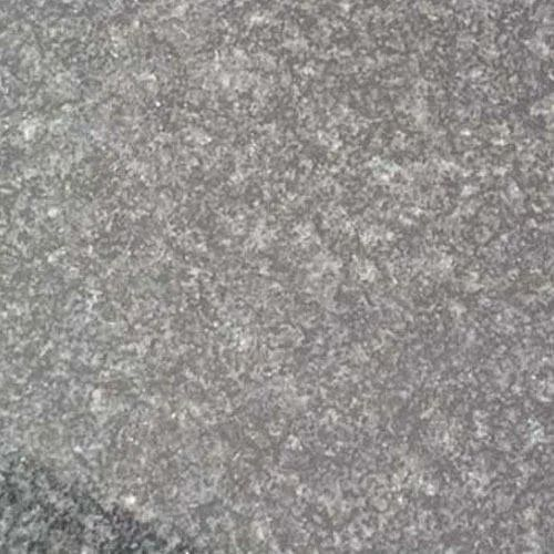 Honed Granite Slabs