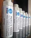 Geyser Water softener