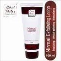 100 ml Rahul Phate's Nirmal Exfoliating Lotion