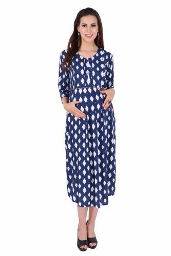 e2edfdc2f81 Pregnancy   Maternity Gowns
