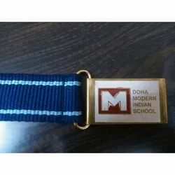 School Belt Niwar