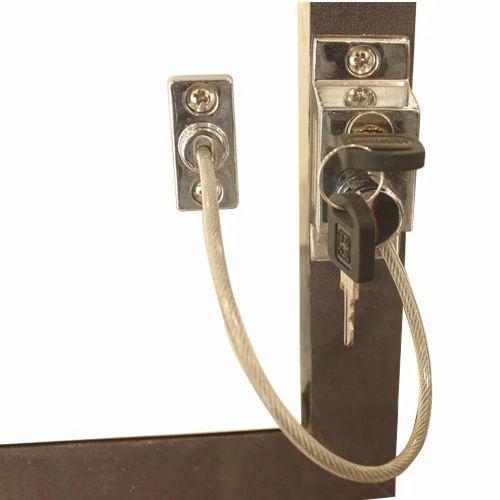 door chain lock strike door chain lock at rs 675 piece malad west mumbai id 15312935062