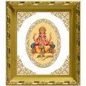 Diwali Festival Gift