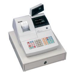 ER-350 Electronic Cash Register