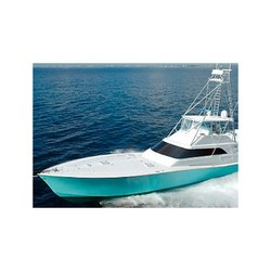 Recreational Boating and Yachting