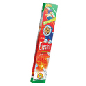 10cm Deluxe Electric Sparklers