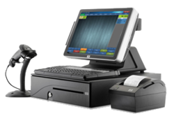 Retail Billing Software At Best Price In India