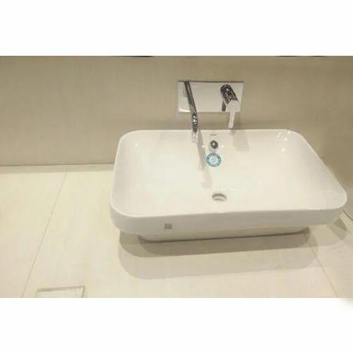 wash basin sink - Wash Basin Sink