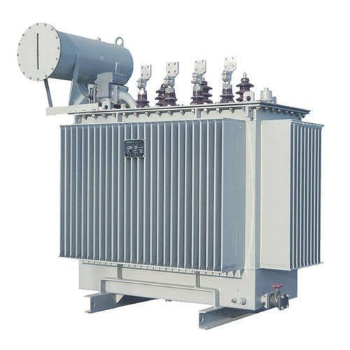 Power Transformers and Special Transformers Manufacturer