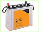 V Guard Tubular Battery