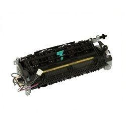 FUSER ASSEMBLY HP LJ 9000/9040/9050