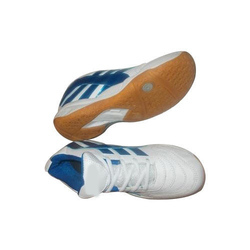 Aryans White, Blue Women Lightweight Sports Shoes, Size: 5 Also Available In 6, 7, 8, 9, 10, 11