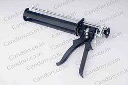 Hand Tool Caulking Guns- 360ml
