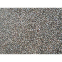Granite Stone Brown Granite Slab, 15-20 Mm