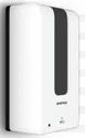 Cleansom Pro II (Automatic Hand Sanitizer Dispenser)