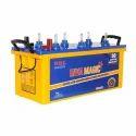 HBL Inverter Battery