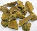 Aama haldi, Mango ginger, Curcuma aromatica