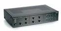Voice Alarm System Pre-Amplifier