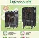 Air Cooler On Rent