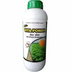 Bio Plant Growth Promoter