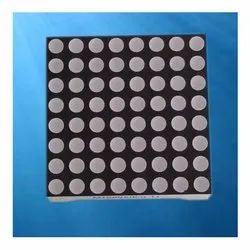 0.7 Inch 8x8 Bicolor Dot Matrix Display