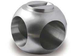 Stainless Steel Ball for Ball Valve