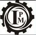 India Plastic Machinery