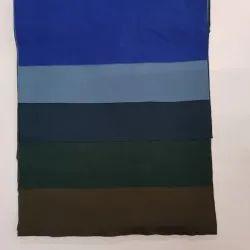 Sportswear Scuba Fabric