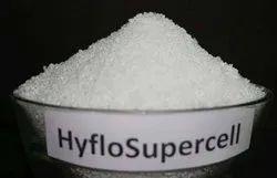 Hyflosupercel