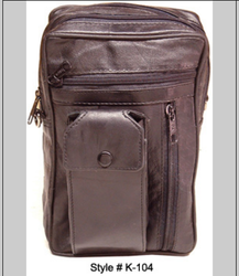Style K104 Travel Accessories
