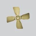 Toofan Coolers Plastic Blade