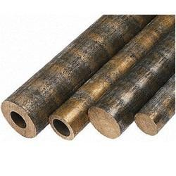 Aluminum Bronze Forging Rod