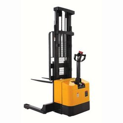 MS Electric Stacker