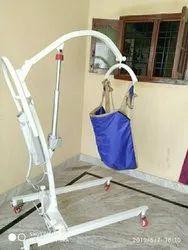 Patient Lifter - Patient Hoist Latest Price, Manufacturers