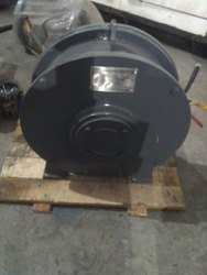1 kW Wind Turbine Alternator