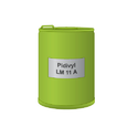 Industrial Adhesive Glue Lamination - Pidivyl LM 11A