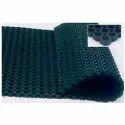 Anti Slip Rubber Mat