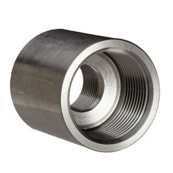 ASPL Pipe Couplings, Size: 1 and 2 inch